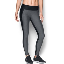 Under Armour - Womens Fly By Leggings