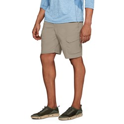 Under Armour - Mens Fish Hunter Cargo 2 Shorts