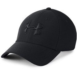 b7ccb20f896 Mens - Accessories   Hats   Snapback Hats