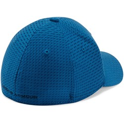 Under Armour - Boys Printed Blitzing 30 Cap