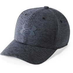 Under Armour - Boys Twist Closer Upd Cap