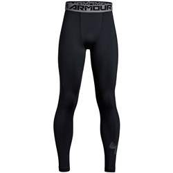 Under Armour - Boys Armour CG Leggings