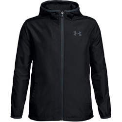 Under Armour - Boys Sack Pack Warmup Top