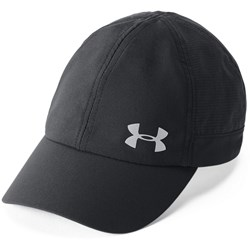 Under Armour - Womens Fly By Cap