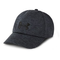 Under Armour - Womens Twisted Renegade Cap