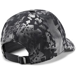 Under Armour - Womens Printed Renegade Cap