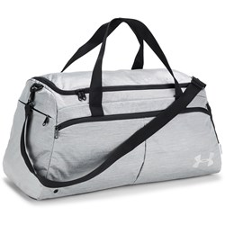 Under Armour - Womens Undeniable DuffleM Duffel Bag