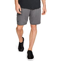 Under Armour - Mens MK1 Shorts