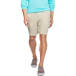 Under Armour - Mens Mantra Shorts