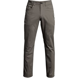 Under Armour - Mens Payload Fitted Pants