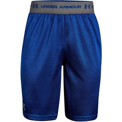 Under Armour - Boys Tech Prototype 20 Shorts