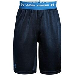 Under Armour - Boys Tech Prototype 20 Shorts