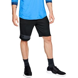 Under Armour - Mens MK1 Terry Warmup Bottoms