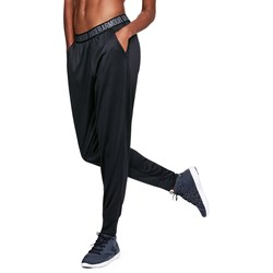 Under Armour - Womens Play Up Solid Pants