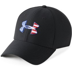 Under Armour - Mens Freedom Blitzing Cap