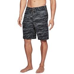 Under Armour - Mens Reblek Printed Boardshorts