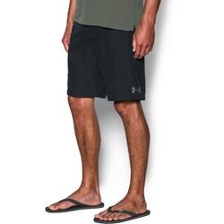 Under Armour - Mens Mania Tidal Boardshorts