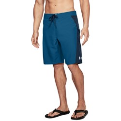 Under Armour - Mens Mania Tidal Boardshorts