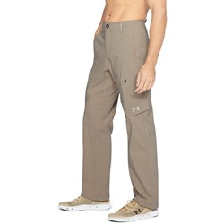 Under Armour - Mens TB Backwater Pants