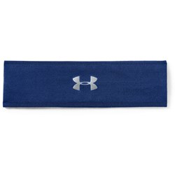 Under Armour - Womens Perfect Headband 20 Headband