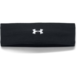 Under Armour - Girls Girls Perfect Headband 20 Headband