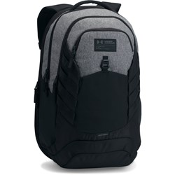 Under Armour - Unisex Hudson Backpack