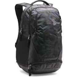 Under Armour - Unisex Hustle 30 Backpack