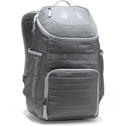 Under Armour - Unisex Undeniable 30 Backpack