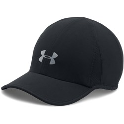 Under Armour - Womens Shadow 20 Cap