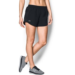 Under Armour - Womens Fly By Shorts