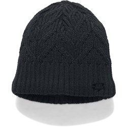 Under Armour - Womens Around Town Beanie