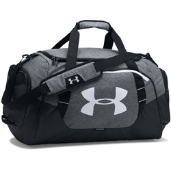 Under Armour - Unisex Undeniable 30 MD Duffel Bag