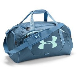 Under Armour - Unisex Undeniable 30 MD Duffel Bag