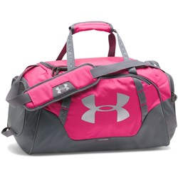 Under Armour - Unisex Undeniable 30 SM Duffel Bag