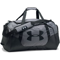 Under Armour - Unisex Undeniable 30 LG Duffel Bag