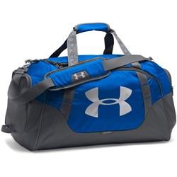 Under Armour - Unisex Undeniable 30 LG Duffel Bag