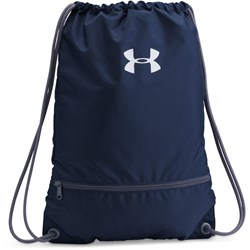 Under Armour - Unisex Team Sackpack