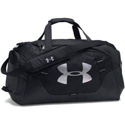 Under Armour - Unisex Undeniable 30 XL Duffel Bag