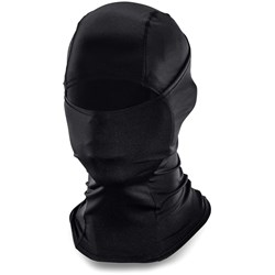 Under Armour - Unisex HeatGear Tactical Hood