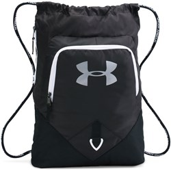 Under Armour - Unisex Undeniable Sackpack