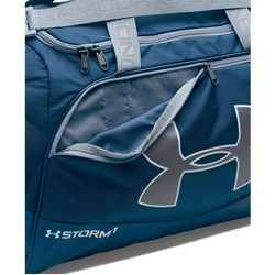Under Armour - Unisex Storm Undeniable II MD Duffel Bag