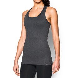 Under Armour - Womens Tech Victory Tank Top