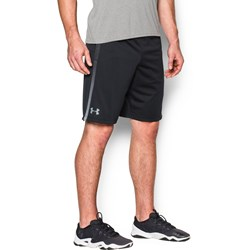 Under Armour - Mens Tech Mesh Shorts