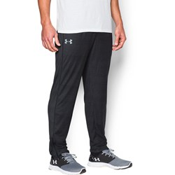 Under Armour - Mens Tech Pants