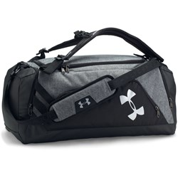 Under Armour - Unisex Storm Undeniable Medium Duffel Bag