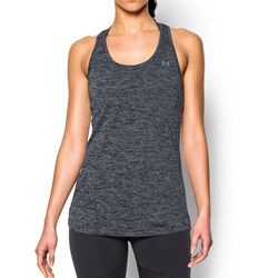 Under Armour - Womens Tech Twist Tank Top