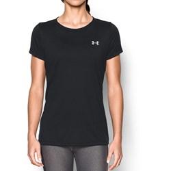 Under Armour - Womens Tech T-Shirt