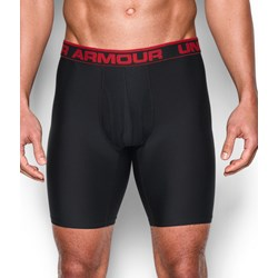"Under Armour - Mens Original Series 9"" Underwear Bottoms"