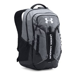 Under Armour - Unisex Storm Contender Backpack