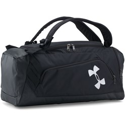 Under Armour - Unisex Storm Undeniable Duffel Bag
